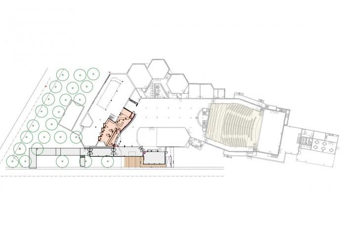 plan website CC Leopoldsburg